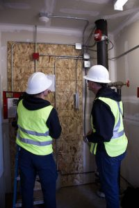 inspection-integrated-fire-systems