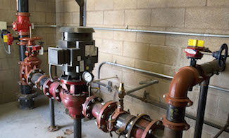 installation-fire-pump-integrated-fire-systems