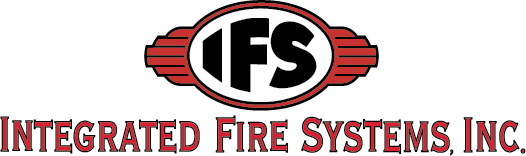 Integrated Fire Systems