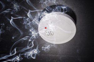 smoke-alarm